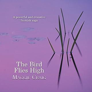 The Bird Flies High cover art
