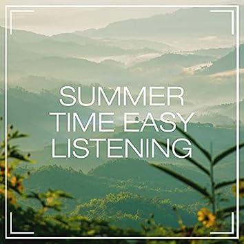 Summer Time Easy Listening