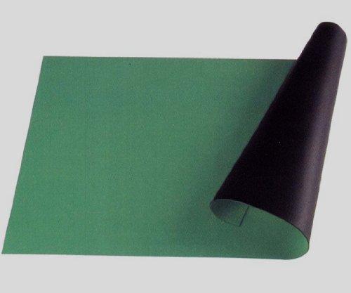作業台用セイデンマット 900×750 /1-8924-02