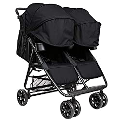 Brilliant Best Travel Strollers 2019 Guide To The Smallest Gmtry Best Dining Table And Chair Ideas Images Gmtryco