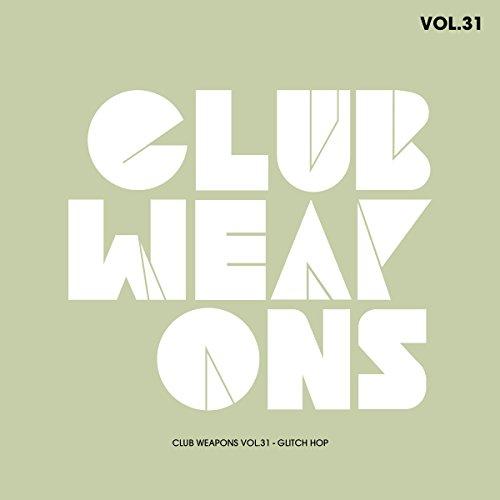 Vertical Smoke (Original Mix)