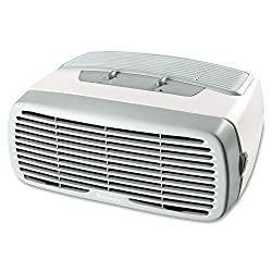 Best Room Air Purifier For Your Home 2017