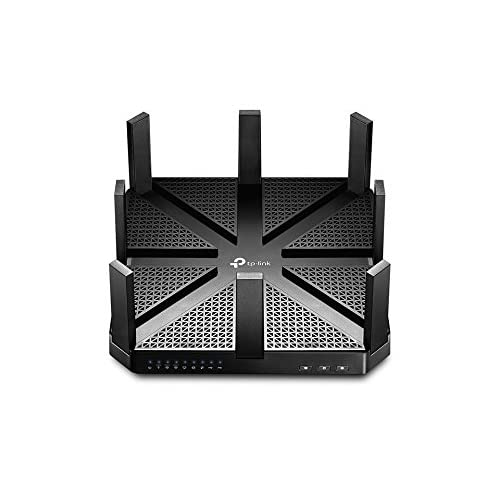 VPN Wireless Router: Amazon com