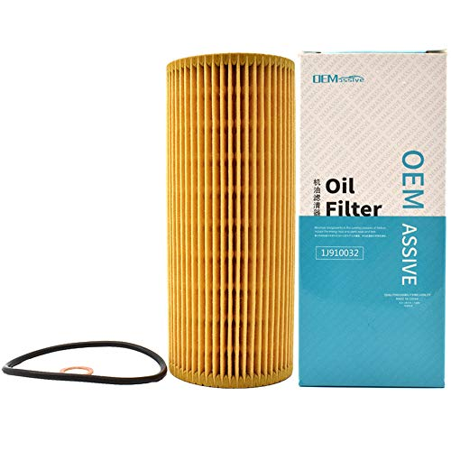 Filtro de aceite 11427788460 para 3 7 Series X3 X5 E46 E93 E91 E61 E63 E65 E67 E53 E71 330d 330Cd 325d 530d 525d 525d xDrive 525xd 730d xDrive30d