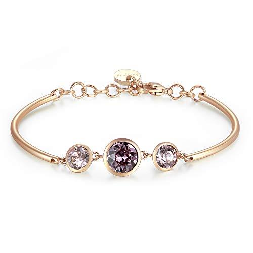 Brosway Jewels Bracciale Chakra BHK347