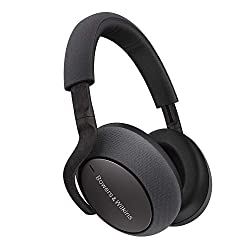 What Are the Most Comfortable Over the Ear Headphones?