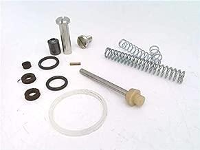 Binks 2001 Gun Repair KIT (BIN-6-229)