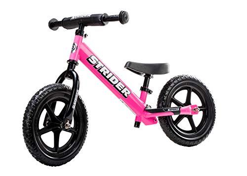 skuut wheel - 4