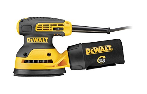 Photo de ponceuse-excentrique-dewalt-dwe6423-qs