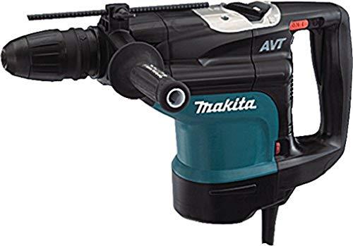 Makita HR4510C Kombihammer für SDS-MAX-Werkzeuge