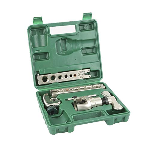Wall Outlet Copper Tube Reamer, Expander Expansion Flare,Flaring Air Conditioning Repair Tool