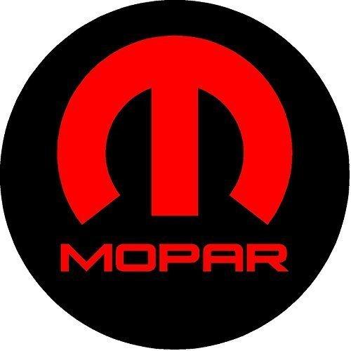 """/""""HVDT/"""" Polished Metal 3D Decal Black Emblem Exterior Badge For GMC//Chevrolet"""