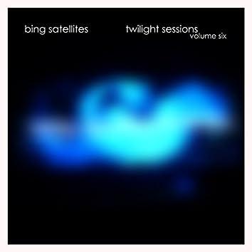 Twilight Sessions Volume 6