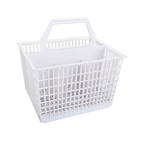 Silverware Basket For GE Dishwasher WD28X265