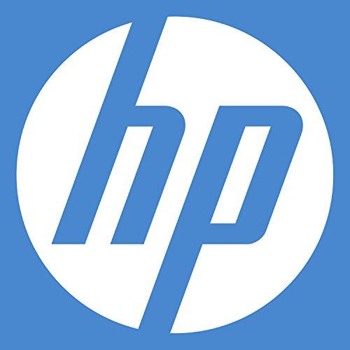 Nuovo HP 670535–001654434-l21Hpe Proliant Gen8Gen 8CPU processore E5–2600E5–2630L DL160DL360P DL380P