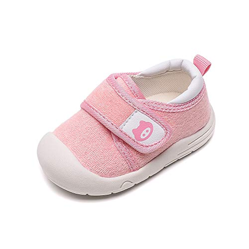 Where to Buy Baby Walking Shoe