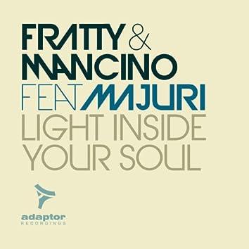 Light Inside Your Soul