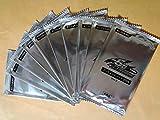 遊戯王ファイブディーズ オフィシャルカードゲーム トーナメントパック 2008 Vol.3 10パックセット 非売品