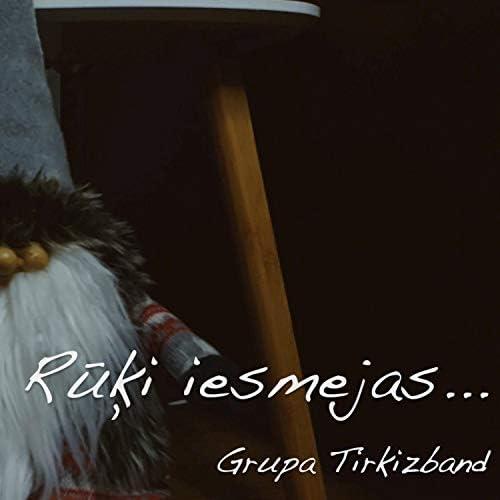 TirkizBand