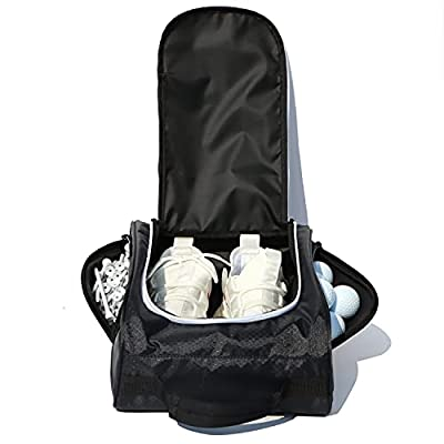 Golf Shoe Bag Outdoor