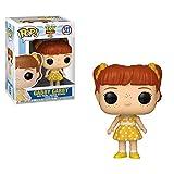 MMZ Figura Pop!Gabby Gabby de Colección Vinilo Figura de Toy Story 4 envases Exquisita...