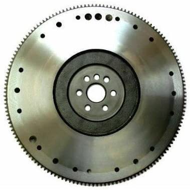 Pioneer Limited time Max 41% OFF cheap sale FRA-300 Flywheel Assembly
