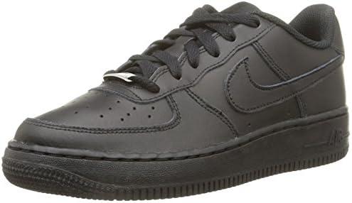 Nike Air Force 1 (GS), Sneaker Unisex-Adulto