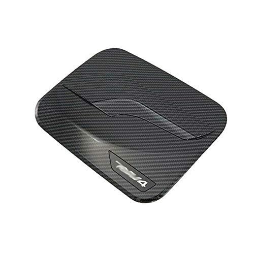 MoreChioce Receptor Bluetooth coche,adaptador Bluetooth 5.0,tecnología Plug Play USB Bluetooth,adaptador audio música auxiliar con cable audio digital 3,5 mm,compatible con PC TV vehículos,blanco