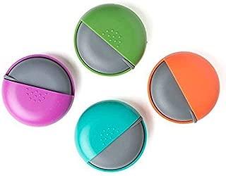 pillbox for purse