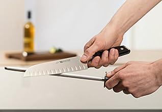 WÜSTHOF Messer, 0