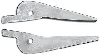 Malco M12NRB Replacement Blade For M12N