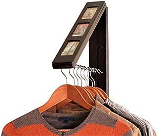 Best arrow clothes hanger Reviews