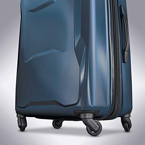 Samsonite Pivot 25' Spinner Blue Dream