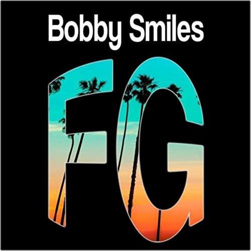 Bobby Smiles