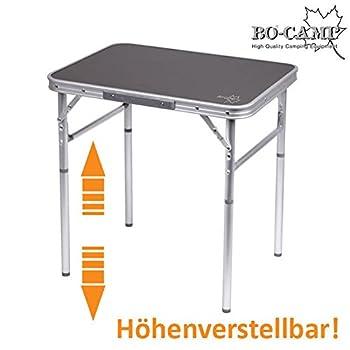 Bo-Camp - Table - 60x45 cm