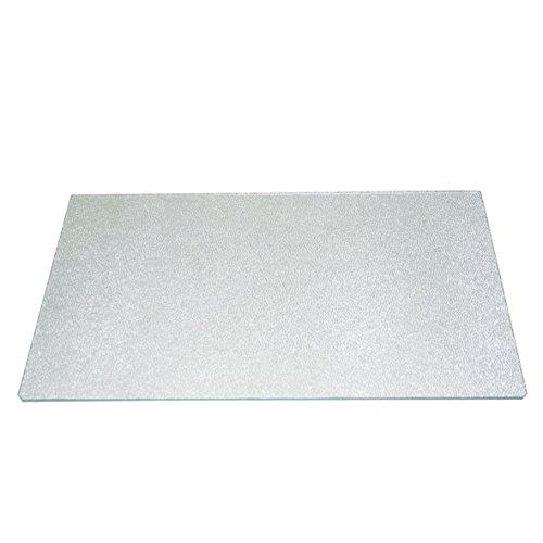 Whirlpool Bauknecht Glasplaat Cover plate Koelkast 481245088125