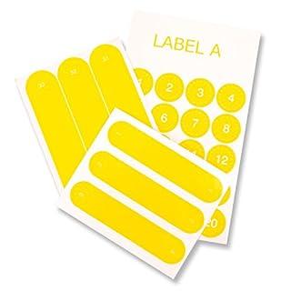 Reizen Talking Label Wand - Voice Labeling