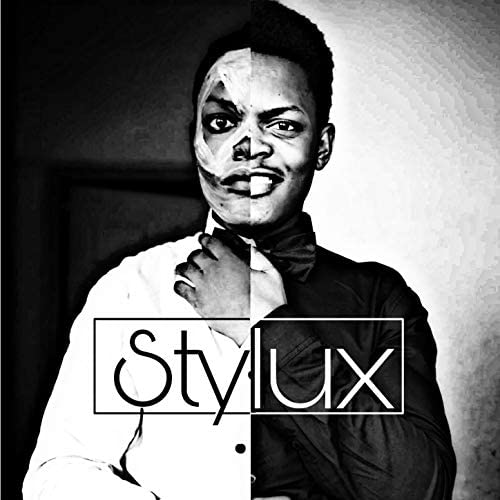Stylux