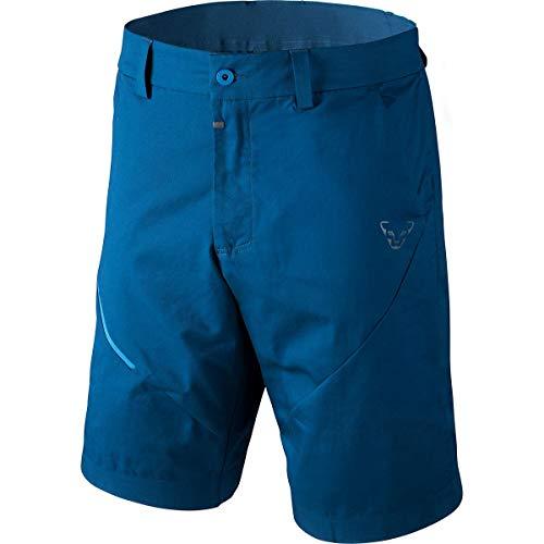 DYNAFIT Herren 24/7 2 Shorts Pants Kurze Hose