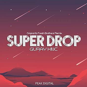 Super Drop