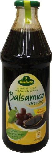 Kühne Salatfix Balsamico 1L
