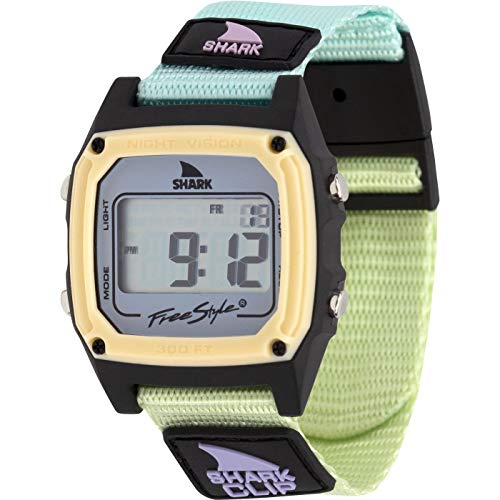 watches for men freestyle shark - 9