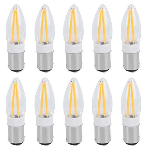 Listado de Bases para lámparas al mejor precio. 12