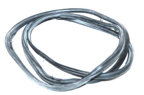 Bosch 0095546 Joint de porte pour four et cuisinière/plaque de cuisson/Siemens Neff