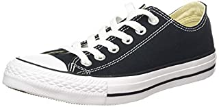 Converse Unisex Adults Star Ox M5039c Sneakers (B07NX7X991) | Amazon price tracker / tracking, Amazon price history charts, Amazon price watches, Amazon price drop alerts