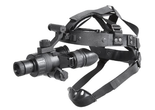 Armasight Nachtsichtgerät NYX-7 QSi