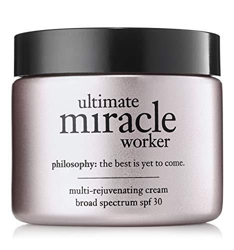 10 best fresh cream philosophy for 2021
