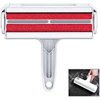 Ordora Pet Hair Remover for Furniture/Bed