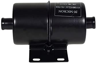 FORKLIFT HYDRAULIC FILTER 505973580