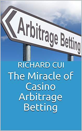 Sports betting arbitrage reviews richard nfl betting odds
